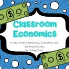 Economics in the Classroom