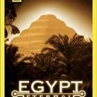 Egypt eternal : the quest for lost tombs National Geographic DVD