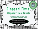 Elapsed Time: Elapsed Time Bundle