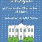 Election Extravaganza