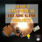 Electricity Games Galore!