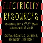 Electricity Unit Resources