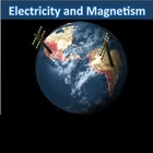 Electricity and Magnetism Power Point Lesson and Interactive Quiz