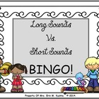 Elements of Music BINGO BUNDLE for Elem. Music Classroom -