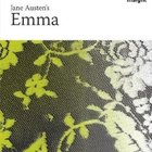 Emma (Insight Study Guides)