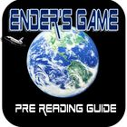 Ender's Game Pre-Reading Guide - Before You Read - Getting