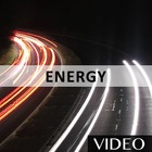 Energy - Forms of Energy Rap Video [3:31]