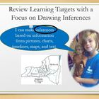 Engage NY 4th Grade ELA Module 2A Unit 1 PowerPoint Fourth Grade