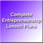 Entrepreneurship lesson 1 Economics