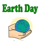 Environmental Earth Day Signs