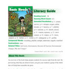 Environments Literacy Guide