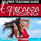 Esperanza Rising Common Core Aligned Literature Guide