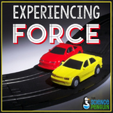 Experiencing Force