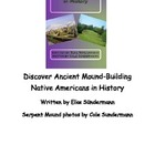 Explore More about Mound-building Tribes in History