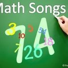 Expressions and Equations Math Song