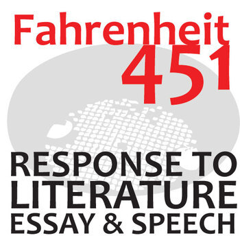 Quotes From Fahrenheit 451 Montag