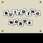 FREE!  Building Words Using the Reading Comprehension Strategies