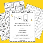 FREE Domino Fact Practice (Multiplication)