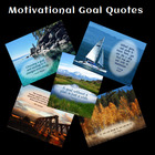 FREE Motivational Goal Quotes
