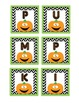 *FREEBIE* Pumpkin Patch Math & Literacy Center Packet!!!