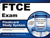 FTCE Middle Grades 5-9 Social Science Study cards