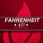 Fahrenheit 451 Bundle of 7 Quizzes & Answers