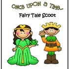 Fairy Tale Scoot