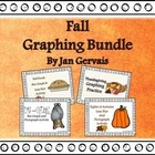 Fall Graphing Bundle
