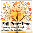 Fall Poet-Tree