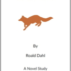 Fantastic Mr. Fox -  (Reed Novel Studies)