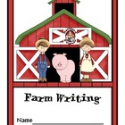 Farm Thematic Paper