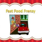 Fast Food Project