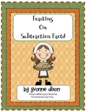 Feasting on Subtraction Facts