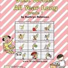 First Grade Writing Activities, Lessons, Prompts - Complet