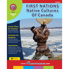 First Nations: Native Cultures of Canada