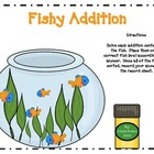 Fishy Addition Sort