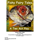 Fishy Fairy Tales
