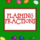 Flashing Fractions