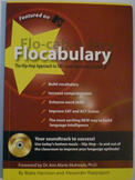 Flocabulary: The Hip-Hop Approach to SAT-Level Vocabulary