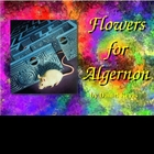 Flowers for Algernon Powerpoint