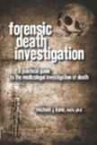 Forensic Death Investigation