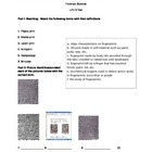 Forensics-Unit 3 Test-Fingerprints