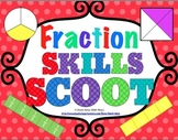 Fraction Scoot Bundle