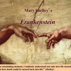 Frankenstein Novel Study Unit ~ Includes Reproducible Grap