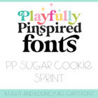 Free Common Core ELA Graphic Organizers (Aligned to Common