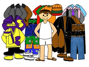 kid clothes stores. Tell us&before you had kids