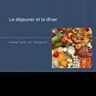 French Food Vocabulary - Level II