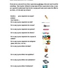 French classroom expressions