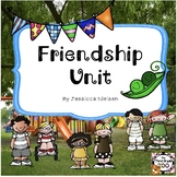 Friendship Unit