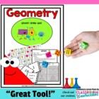 Fun Geometry Game